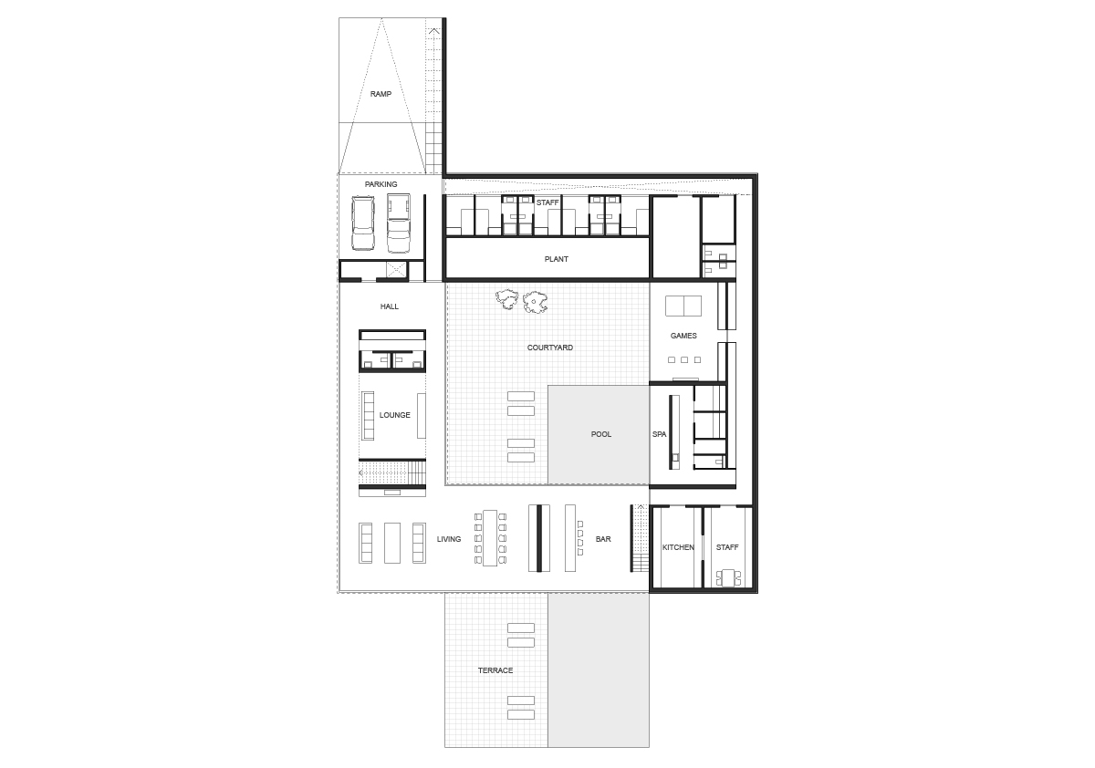 PEZ_Plan-01