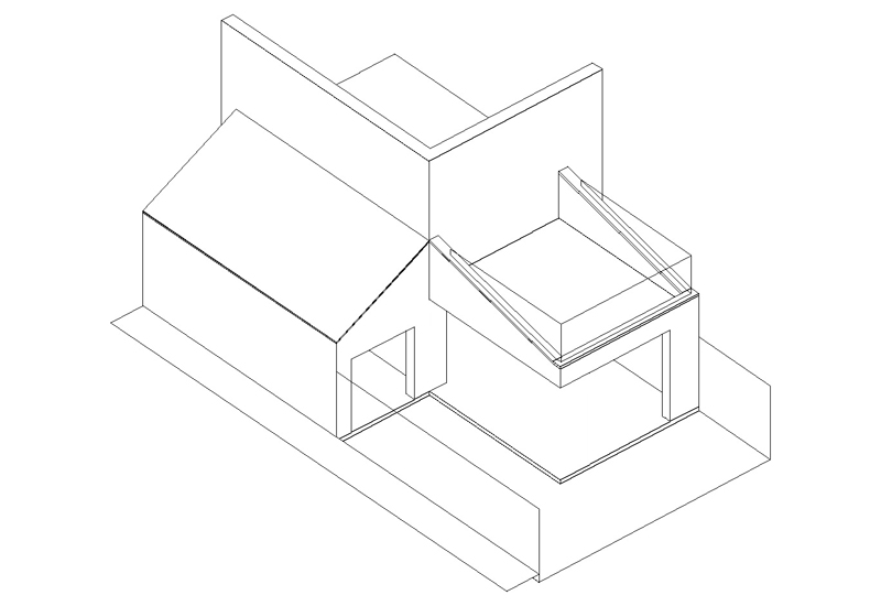 VGF_Concept-02+800