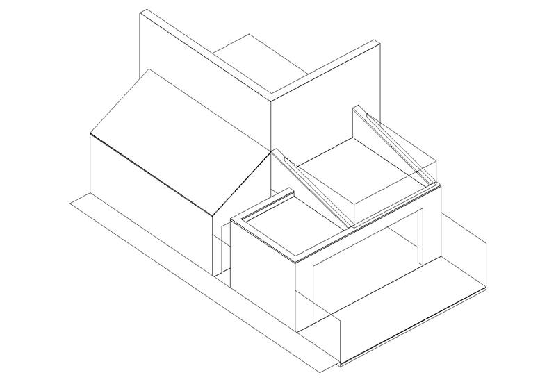 VGF_Concept-03_800