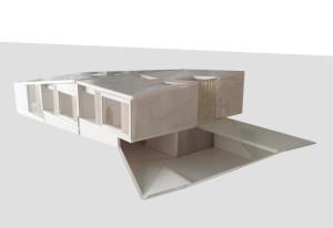 WOL_Model-Detail-01_800