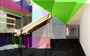 HBH_Perspektive-Halle-A_Farb-01_800x500