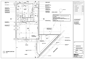 BAR_Construction-Plans-01_300