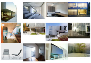 FMP_Mood-Board-01
