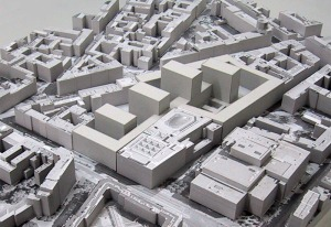 WCBH_City-Model
