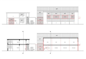 SFM_Planning-01_rot