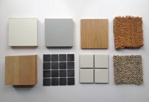 NSF_Materials-02