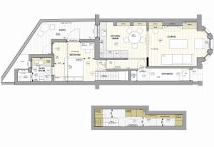 CEF_Plan-07