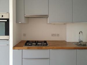 NSF_Kitchen-Front